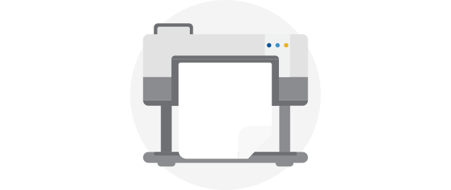 icon-Wide-Format-Printers.png