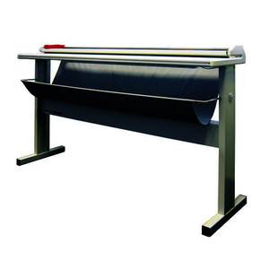 Rowe Paper Trimmer 59 in