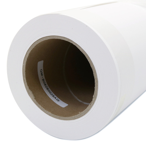 8 mil PolyPropylene 3 inch Core with 2 inch Adaptor 36 inch x 100 feet