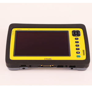 Usagé - Ordinateur Tablette Trimble Yuma 2 Robuste 128 Go Jaune