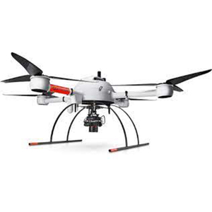 Microdrones md4-1000 Mapper SYSTEM aaS. Including md4-1000 Platform SonyRX1Rii 42MPX Camera Integrated IMU 1, Chargers (no battery) RemoteController Carrying Case mdCockpit app (Tablet Not Included) 1 yrWarranty. Processing with mdInfinity not included